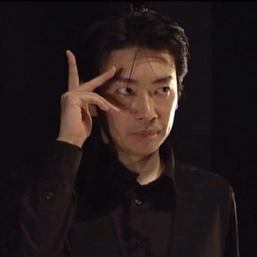 小林賢太郎の画像 p1_27