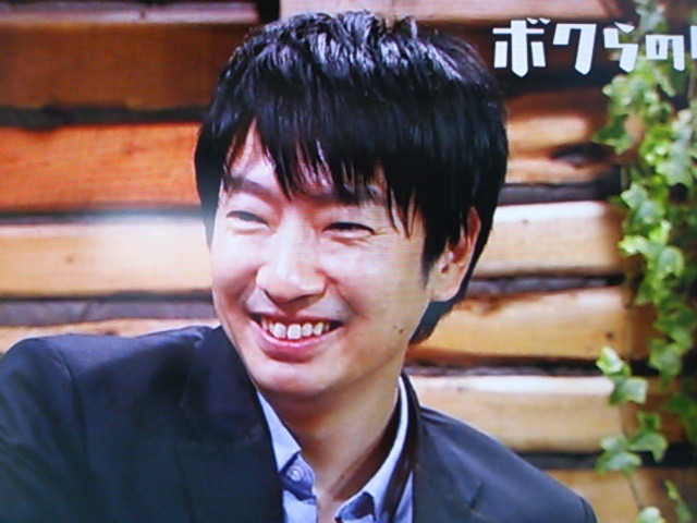 小林賢太郎の画像 p1_5