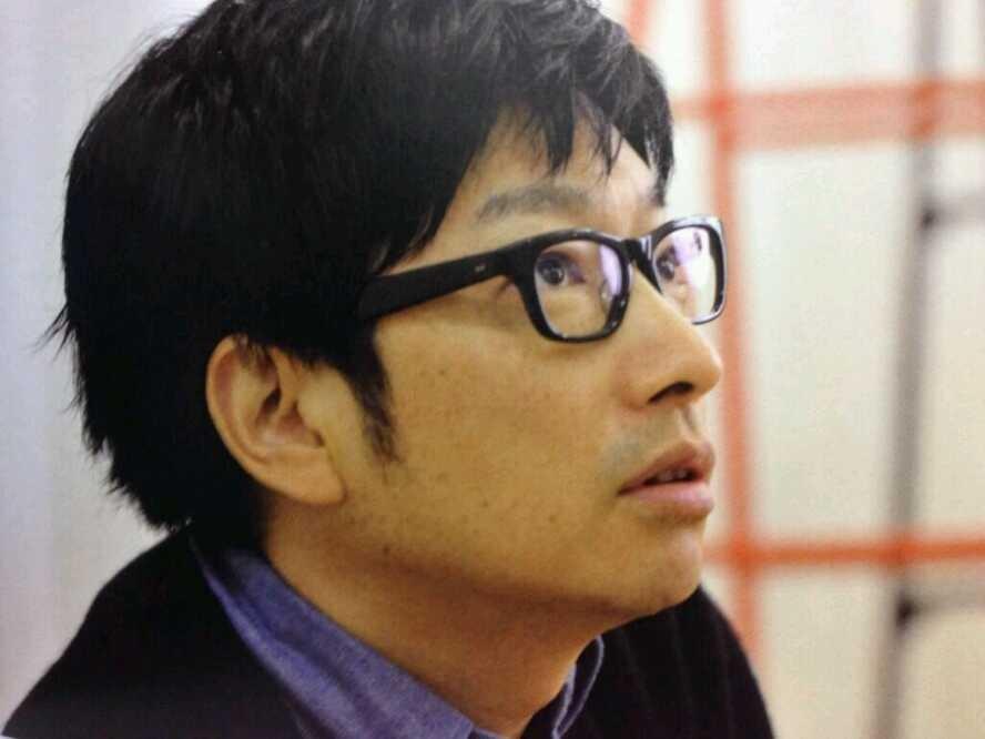 小林賢太郎の画像 p1_15