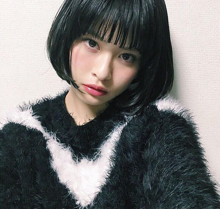 横田ひかるの画像 p1_22