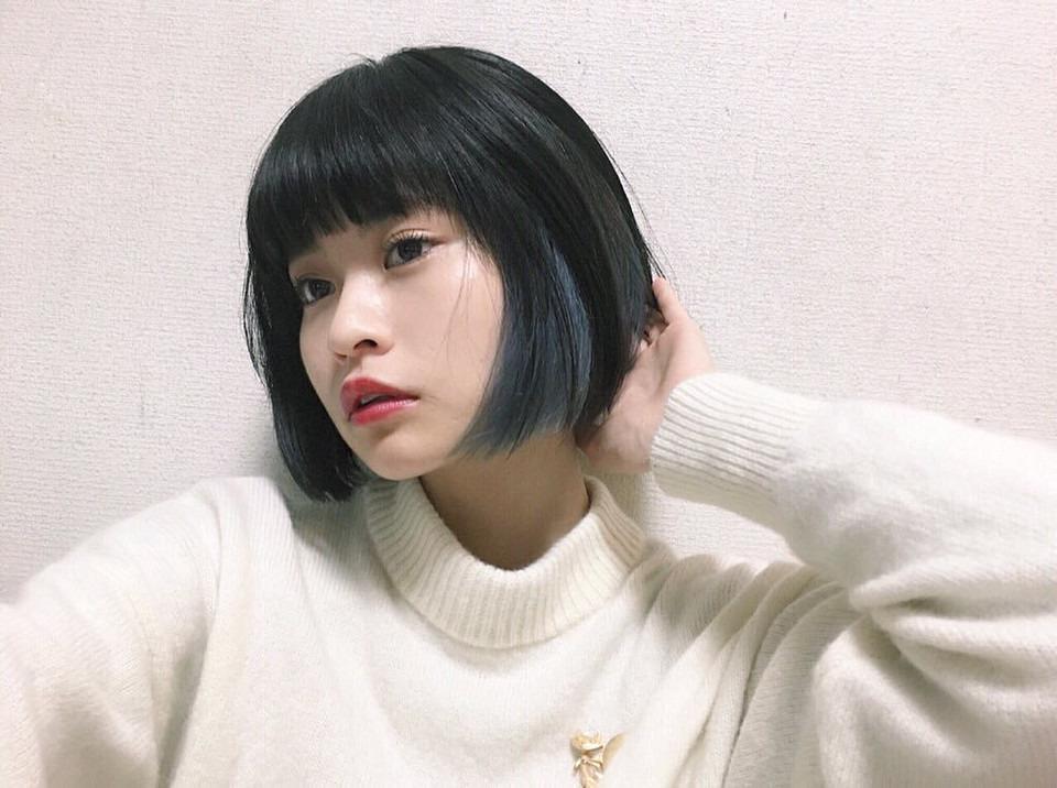 横田ひかるの画像 p1_21