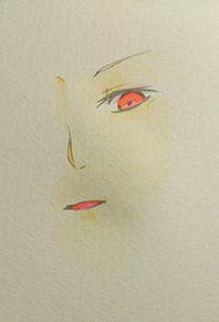 練習 顔upの画像(顔upに関連した画像)