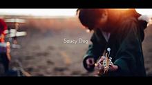 saucy dog プリ画像