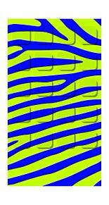 ゼブラ柄 壁紙の画像27点 2ページ目 完全無料画像検索のプリ画像 Bygmo