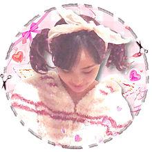 夏菜子ちゃん フリーアイコンの画像(夏菜子ちゃんに関連した画像)