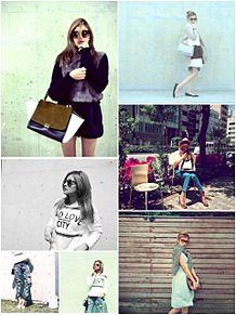 ローラの画像(ローラに関連した画像)