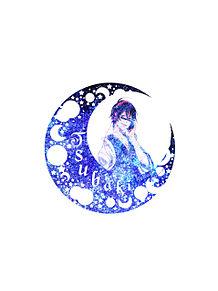 椿の画像(プリ画像)