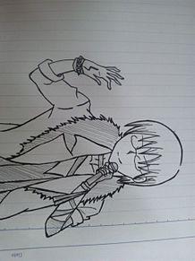 柳生比呂士×ぼちのせトキヤの画像(ぼちのせに関連した画像)