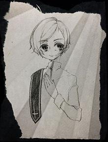 †の画像(おえかきに関連した画像)