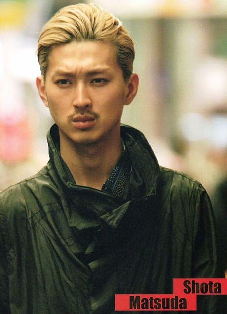 松田翔太の画像 p1_35