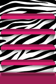 Iphone ゼブラ 壁紙の画像7点 完全無料画像検索のプリ画像 Bygmo