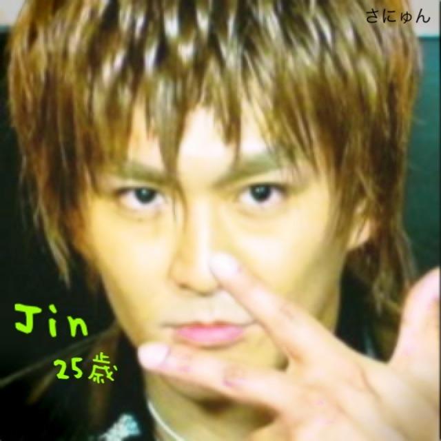 徳井健太の画像 p1_37