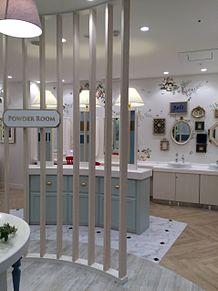 岡山イオントイレ プリ画像