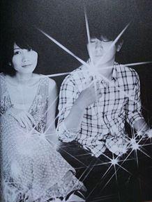 深瀬さんと彩織ちゃん☆の画像(彩織ちゃんに関連した画像)