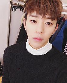 Daehyunの画像(プリ画像)