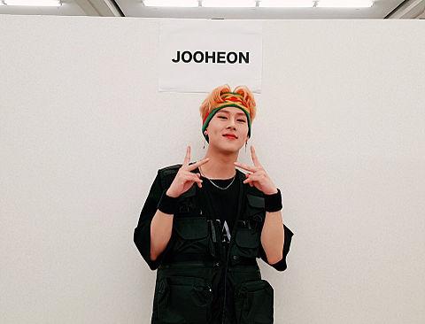 ジュホンの画像(プリ画像)