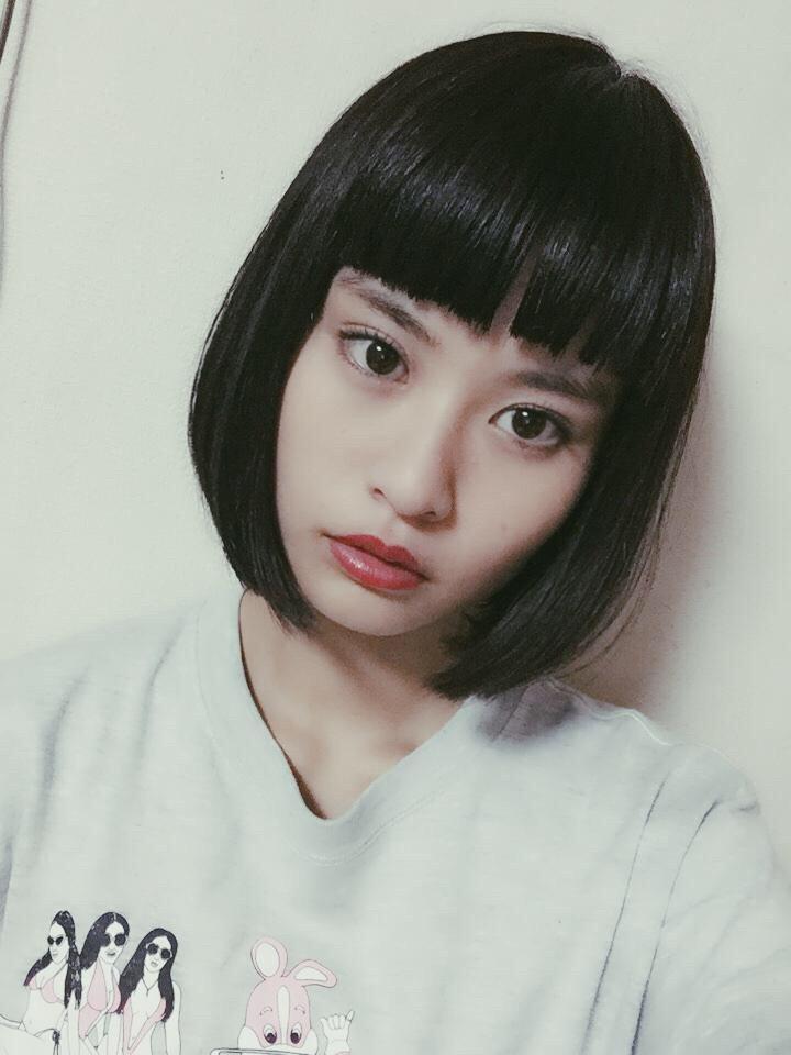 横田ひかるの画像 p1_29