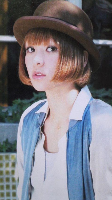 近藤夏子の画像 p1_19
