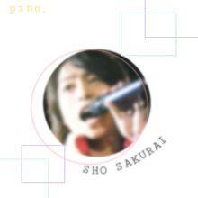 ▽   Sho Sakurai  . プリ画像