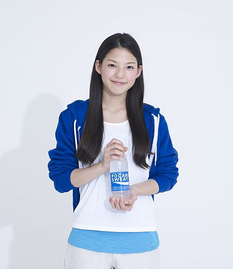 石井杏奈 (女優)の画像 p1_30