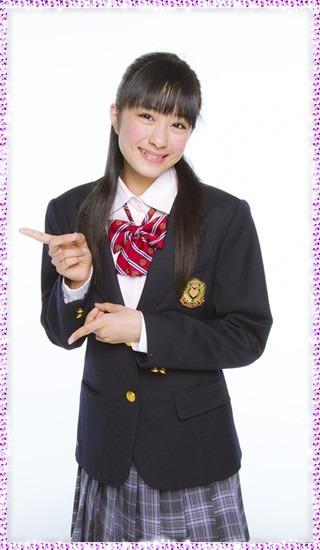 澤田汐音の画像 p1_27