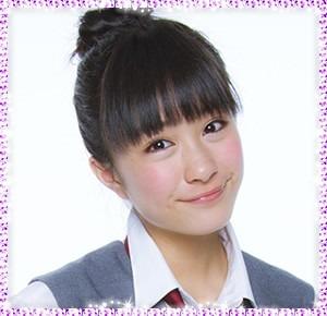澤田汐音の画像 p1_9