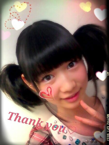 岡本夏美の画像 p1_29