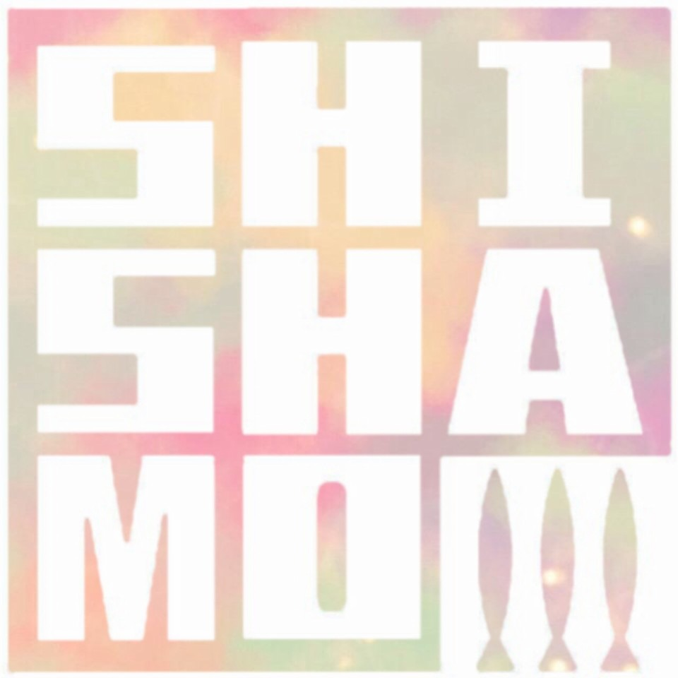 SHISHAMOの画像 p1_32