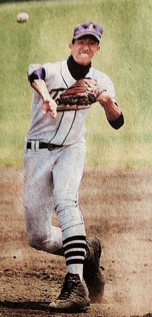 松山 城南 高校 野球 部