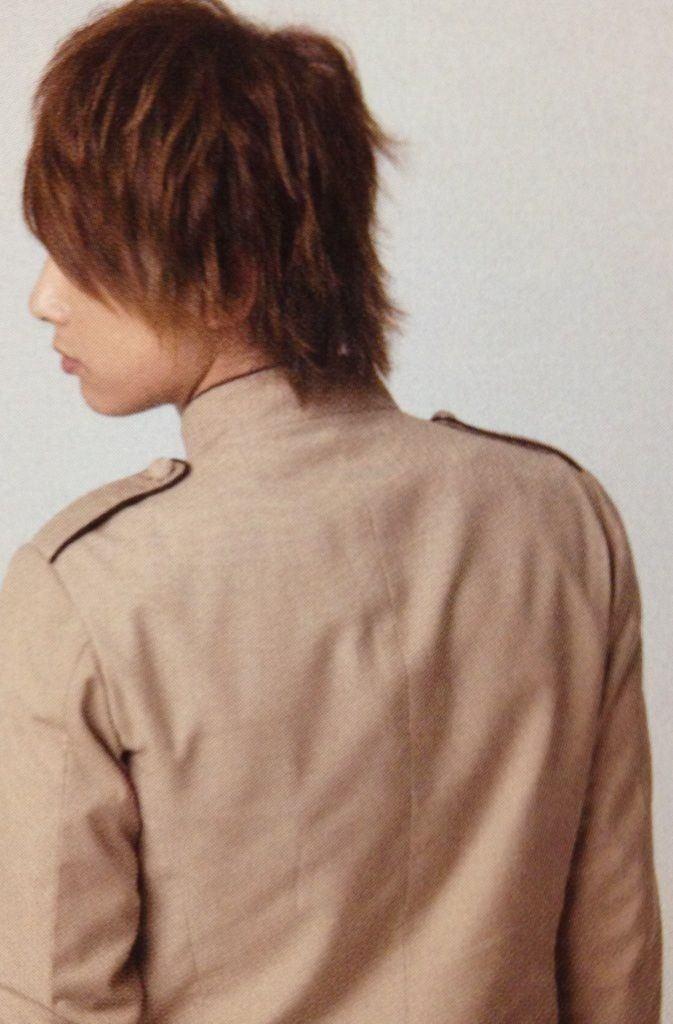 吉沢亮の画像 p1_33