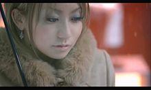 倖田來未 愛のうたの画像88点|完全無料画像検索のプリ画像💓byGMO