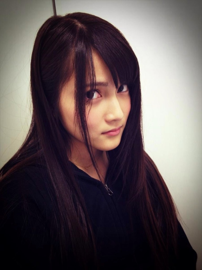 入山杏奈の画像 p1_26