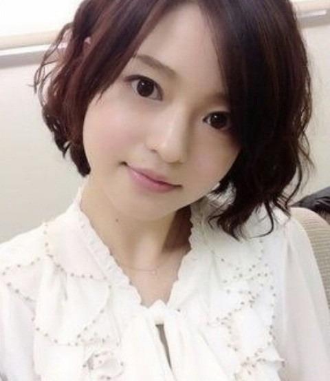 小林涼子の画像 p1_32