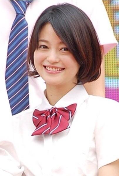 小林涼子の画像 p1_27