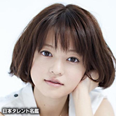 小林涼子の画像 p1_30