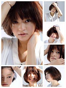 小林涼子の画像(小林涼に関連した画像)