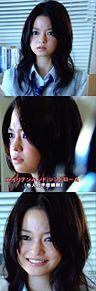 チーム・バチスタの栄光SPECIAL〜新たな迷宮への招待〜の画像(小林涼に関連した画像)