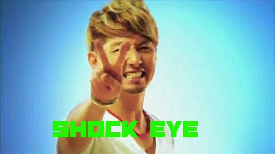 SHOCK EYEの画像 p1_26