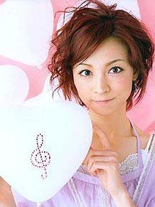 NAVER まとめ山本彩、篠田麻里子、松井珠理奈etc...ショートカットはTOPアイドル?!を検証…
