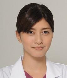 内田有紀の画像 p1_2