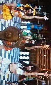 AKB48前田敦子高橋みなみ渡辺麻友 あっちゃんたかみなまゆゆの画像(高橋みなみ渡辺麻友に関連した画像)