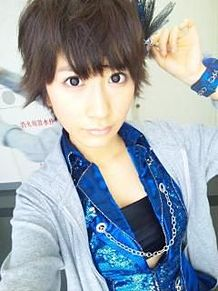 AKB48 石田晴香 プリ画像