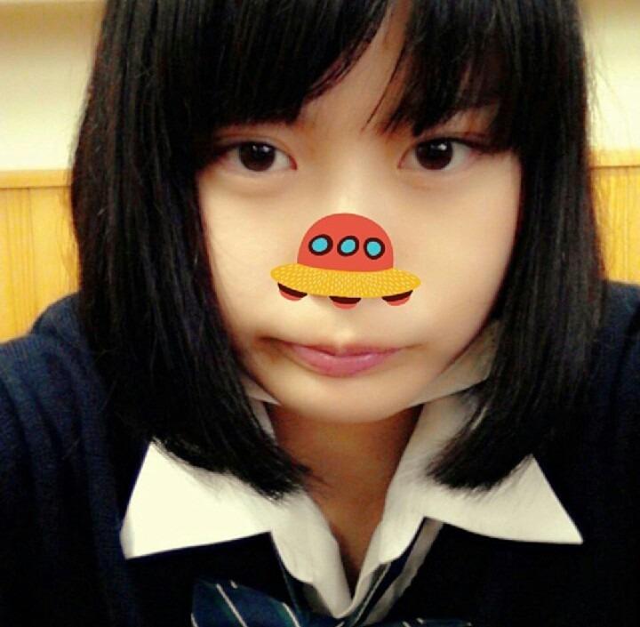 横田ひかるの画像 p1_24