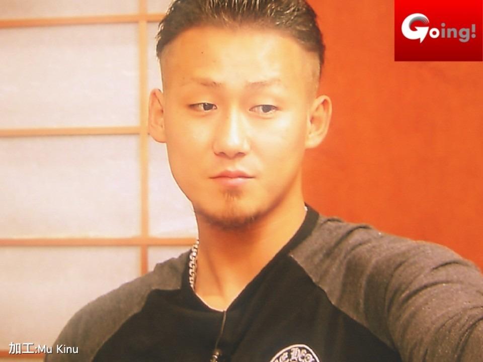 中田翔の画像 p1_21