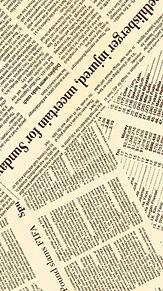 ニュースペーパーの画像(ニュースペーパーに関連した画像)