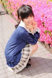 東山奈央の画像 p1_17
