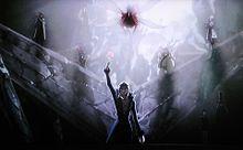 星の使徒の画像(BLACKCATに関連した画像)