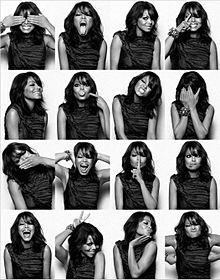 Janet Jacksonの画像(プリ画像)