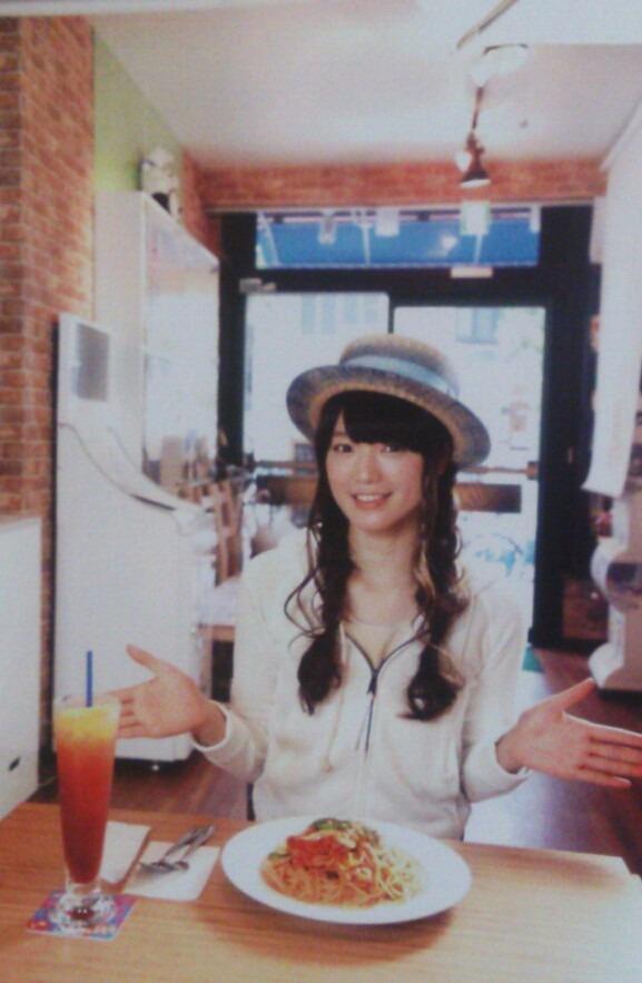 遠藤綾の画像 p1_11