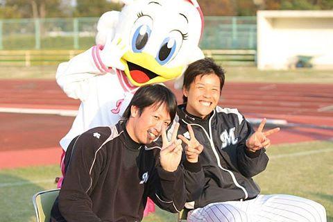 藤岡貴裕の画像 p1_24